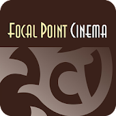 Focal Point Cinemas