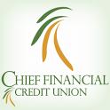 Chief Financial Credit Union icon
