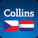 Czech<>Dutch Dictionary icon