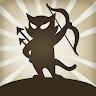 net.cravemob.archercat