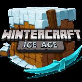 Winter Craft 4: Ice Age