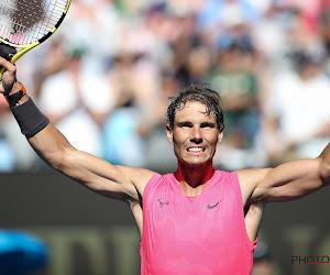 Tennis boven bij Laureus Awards: Sportman en Sportvrouw van het Jaar zijn internationale tennistoppers