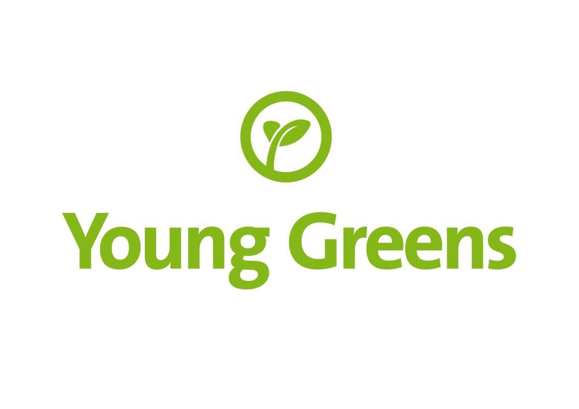 YG Logo.jpg