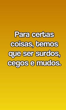 Frases De Amor Complicado Apk Latest Version Download Free Social