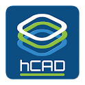 HCAD PHI icon