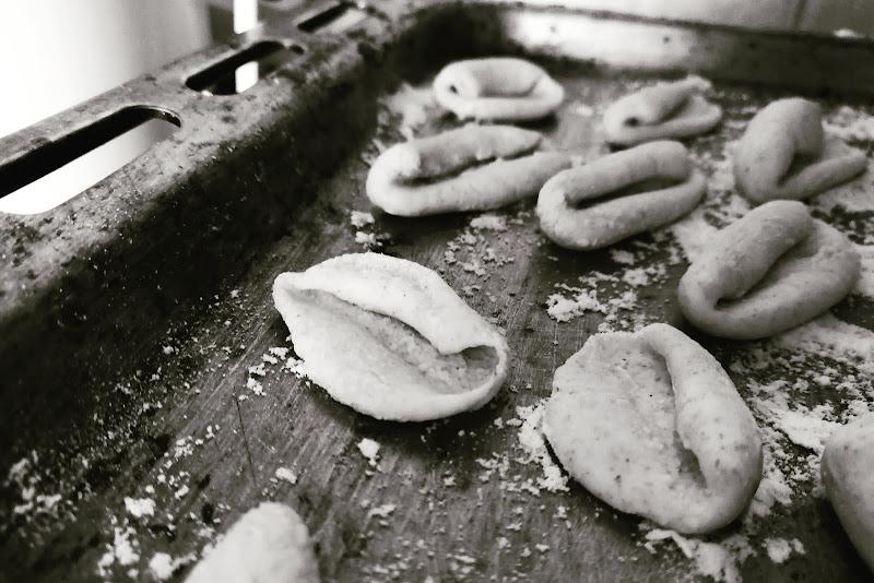 I Love Pasta di masia_fumarola