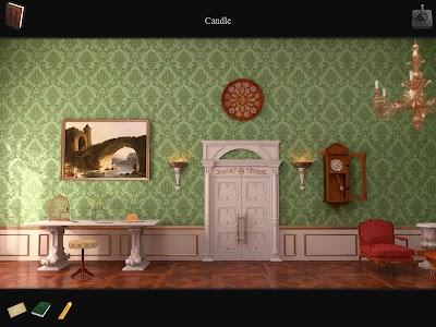 King's Escape screenshot 5