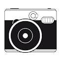 Photopromotor icon