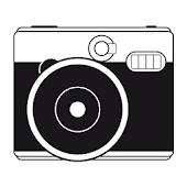 Photopromotor