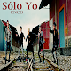 Download Sólo Yo- CNCO For PC Windows and Mac