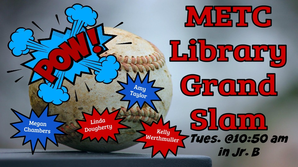 Library Grand Slam_picmonkeyed.png