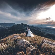 Wedding photographer Salvatore Cimino (salvatorecimin). Photo of 29.11.2018