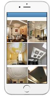 Design Interior Complete - náhled
