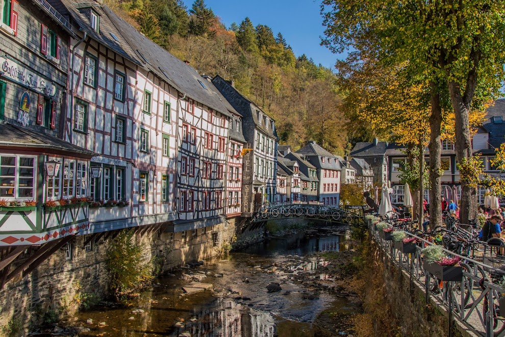 tips-monschau