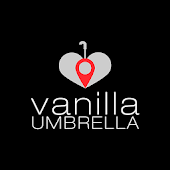 Vanilla Umbrella: Fetish Net
