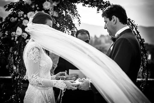 Wedding photographer Francesco Brunello (brunello). Photo of 20.02.2017