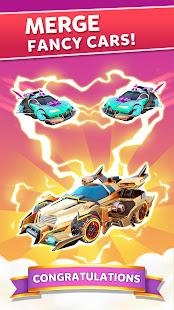 Car Legends 3D