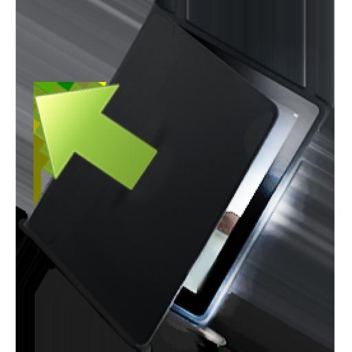 Cover Lock (app)