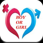 Pregnancy Planning for Baby Gender