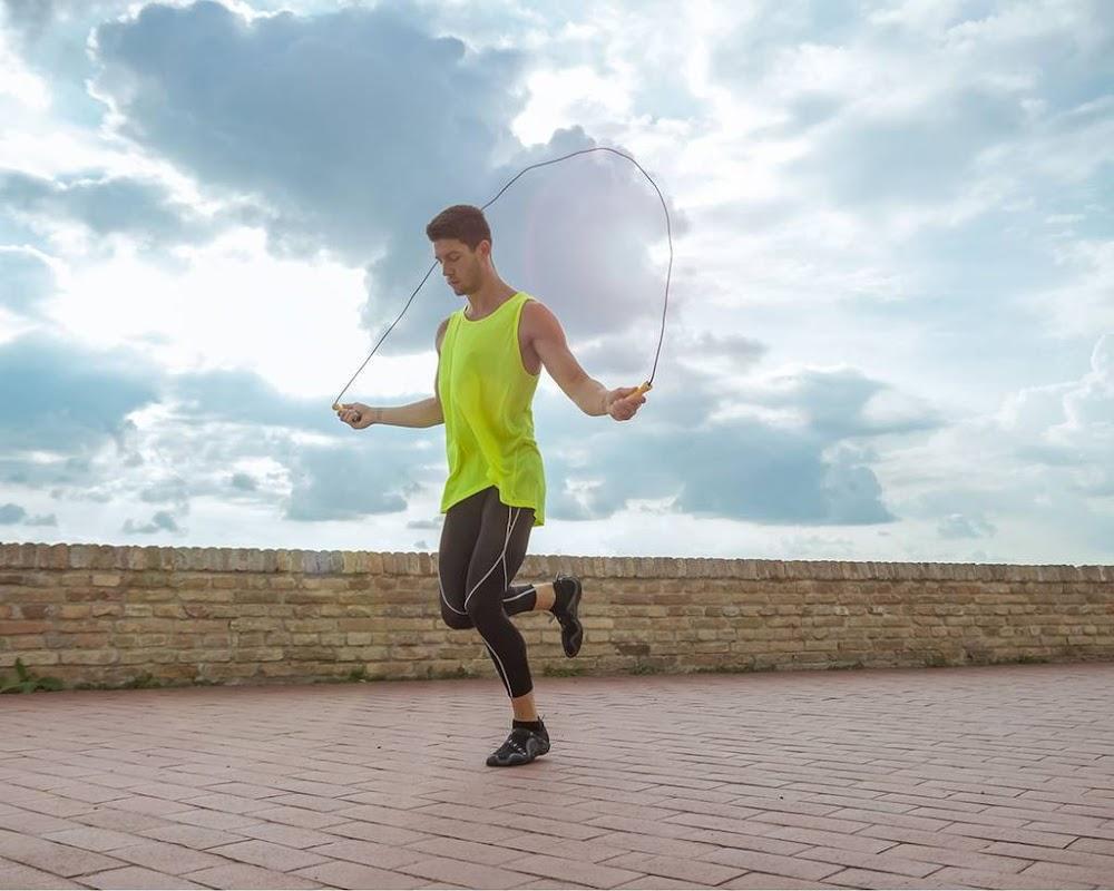 jumpingrope-how-to-run-fast_image