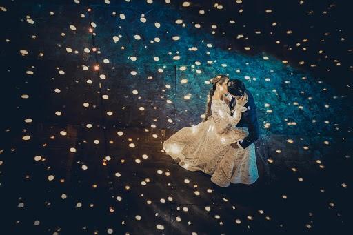 Wedding photographer Cristiano Ostinelli (ostinelli). Photo of 20.07.2017