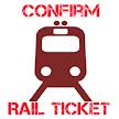 Confirm Rail Ticket-Railtkt.com APK