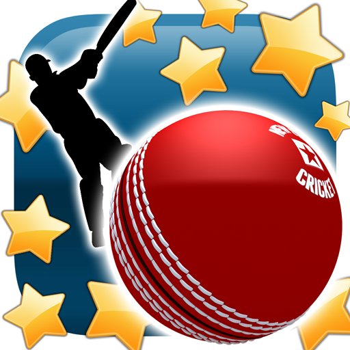 New Star: Cricket