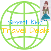 Smart Kids Travel Deals