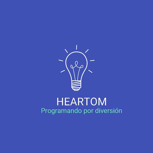 Hear_Tom avatar image