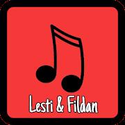 lagu Lebih dr Selamanya - Lesti fildan