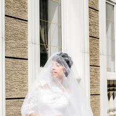 Wedding photographer Antonina Barabanschikova (Barabanshchitsa). Photo of 22.07.2018