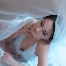 Wedding photographer Artem Glukhotorenko (Grin). Photo of 07.03.2015