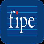Consulta Tabela FIPE veículos Icon
