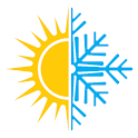 Daily Amazing Weather Facts icon