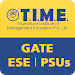TIME4GATE icon