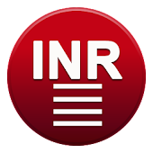 INR Journal