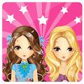Empire of fashion, Dress up And Makeup