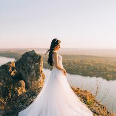 Wedding photographer Dmitro Sheremeta (Sheremeta). Photo of 29.10.2017