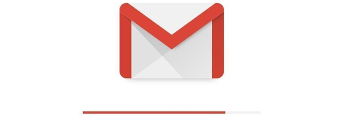 'Inbox by Gmail' Shuts Down: Gmail Added Email Scheduling Feature, New Language Support, And More Features