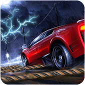 100+ Speed bump highway Racer