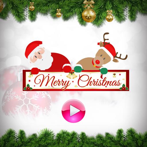 christmas status app