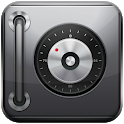 Cash Organizer Unlocker (Classic) icon