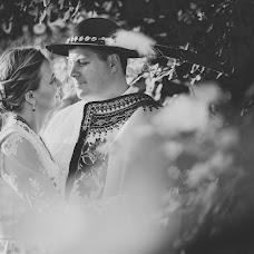 Wedding photographer Sebastian Mikita (mikita). Photo of 29.11.2015