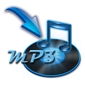 MP3 Fast Downloader and Player