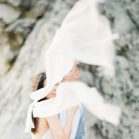 Wedding photographer Aleksey Yaskevich (duetfriday). Photo of 05.12.2017