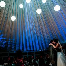 Fotógrafo de bodas Edgar Arana (edgararana). Foto del 30.06.2016
