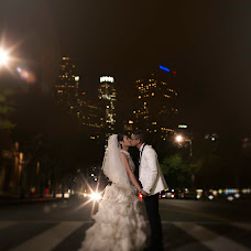 Wedding photographer john warren morales (johnwarrenphoto). Photo of 20.09.2014
