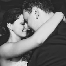 Wedding photographer Adam Walentyn (walentyn). Photo of 17.11.2015