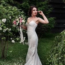 Wedding photographer Olga Misnik (MrsMisnik). Photo of 10.06.2017