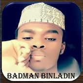 Badman Binladin Songs Lyrics